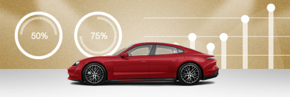 What Makes a Winning Car?