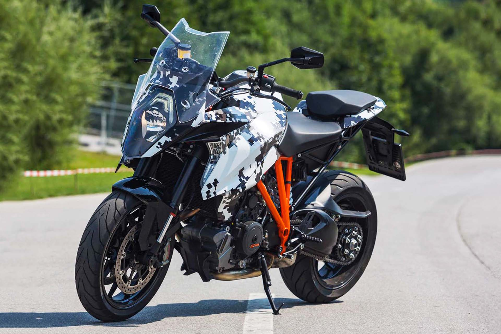 </h2>