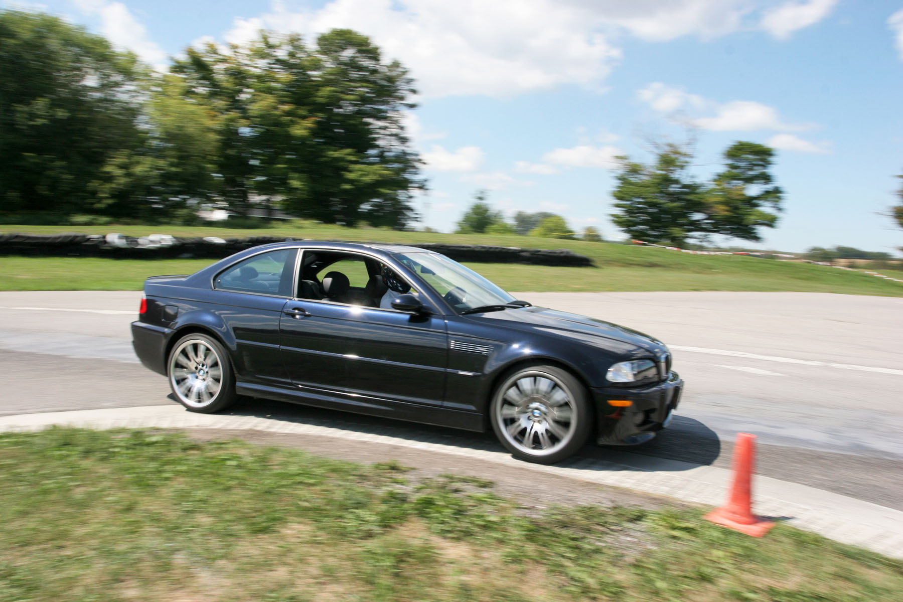 Driving on a race track or towing can push the vehicle's brakes to their limit, thanks to the intense heat generated. For these reasons and more, brakes can sometimes get so hot that they don't work properly. Largely, that's because the heat begins affecting the viscosity of the fluid responsible for transmitting your pedal input to the brake calipers. From the driver's seat, overheated brakes are evidenced by a spongy pedal, longer stopping distances, and more pedal travel until things cool off. <br><br>Fading Brake Assist can help, by providing more consistent pedal feel and stopping power when things get hot. In effect, the system monitors the correlation between the brake pedal application and vehicle deceleration, ramping up stopping power automatically via increased brake pressure in situations where the brakes are fading.